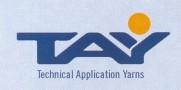 web-tay-logo